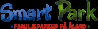 www.smartpark.ax